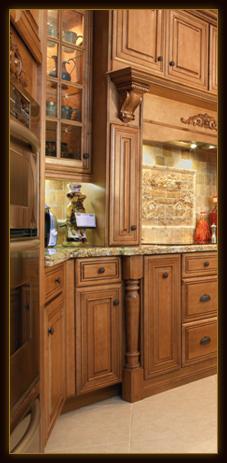 Cabinets Emerald Door Amp Glass