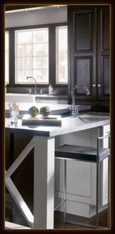 Mid continent cabinet doors cabinet doors - Mid continent cabinets ...